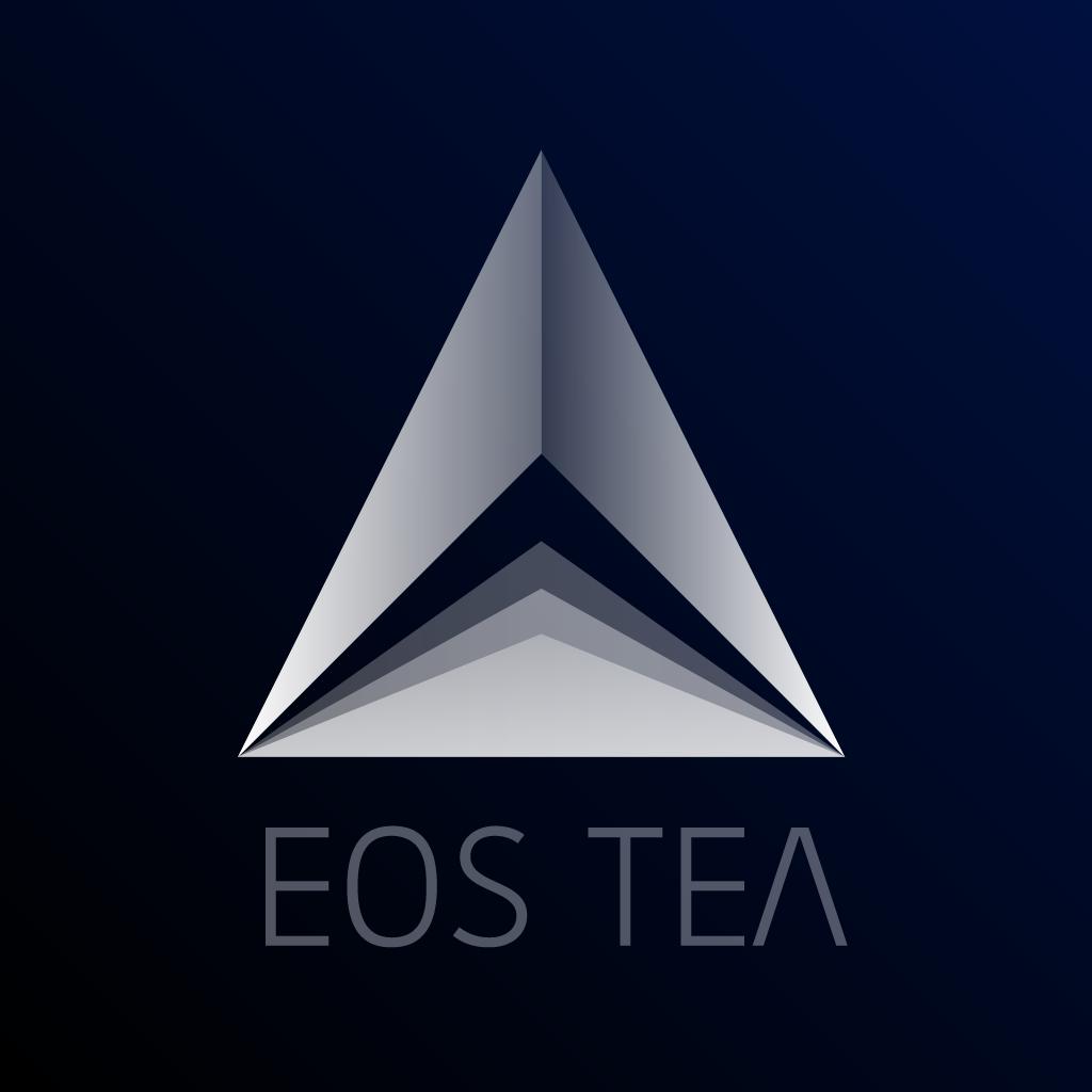 EOStea